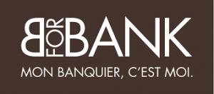 bforbank logo