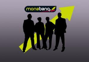 monabanq-banque-en-ligne