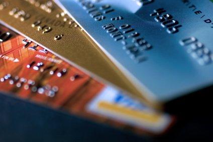 ouverture-compte-bancaire
