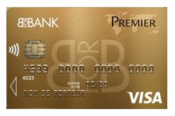 carte-visa-premier-bforbank