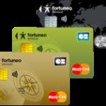 cartes-bancaires-fortuneo